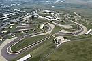 Строительство автодрома в Уэльсе под угрозой