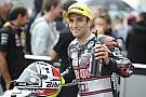 Ufficiale: Johann Zarco correrà in MotoGP nel 2017 con il team Tech3