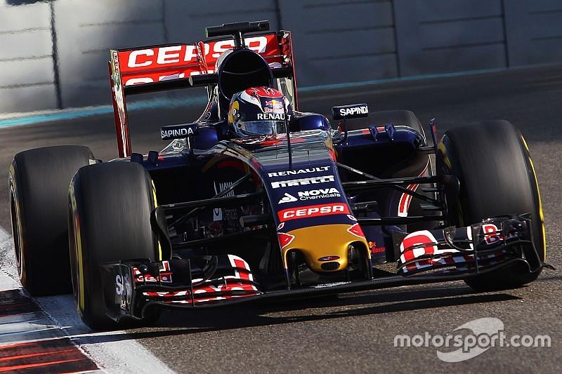 Max Verstappen krijgt zondag Trofeo Lorenzo Bandini