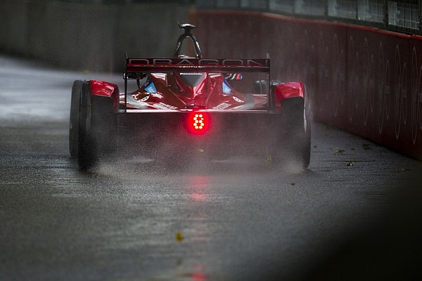 Formula E La Dragon Racing impugna l'esito dell'ultima gara di F.E!