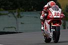 Takaaki Nakagami inarrestabile: la pole di Moto2 al Sachsenring è sua!