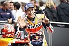 Bestätigt: Marquez-Motorrad-Wechsel beim Sachsenring MotoGP war legal