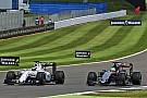 Force India не пожертвує 2017 роком заради боротьби з Williams