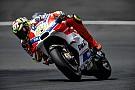 Iannone voert Ducati 1-2-3-4 aan op Red Bull Ring