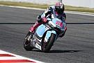 Moto2 Salom