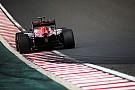 FIA heldert regels voor overschrijding baanlimieten verder op