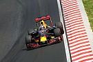 Toto Wolff: Red Bull Racing hätte auf Pole-Position sein können