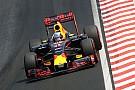 Стартовые позиции пилотов Red Bull, Force India и Боттаса под угрозой