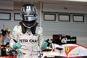 Fórmula 1 Artículo especial 'Cuando la F1 no aprende de sus errores'