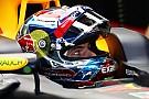 FIA: Verstappen fue 'firme pero justo' en la defensa de su posición