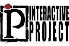 Motorsport.com neemt gameontwikkelaar Interactive Project over