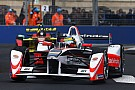 Steht Bruno Senna vor dem Formel-E-Aus?
