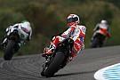 Moto GP: Топ-25 фото першої половини сезону