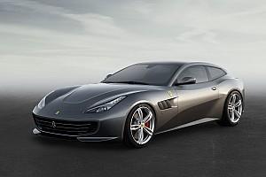 Formule 1 Actualités Des ventes 2016 au beau fixe pour Ferrari!