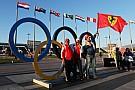 تحليل: لماذا لا تتواجد الفورمولا واحد في الألعاب الأولمبية؟