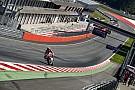MotoGP past laatste bocht Red Bull Ring aan uit veiligheidsoverwegingen