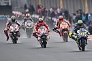 MotoGP и Заксенринг продлили контракт до 2021 года