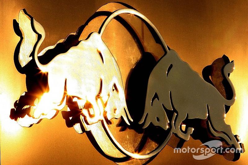 Onthuld: Red Bull wil Formule E-batterijen leveren