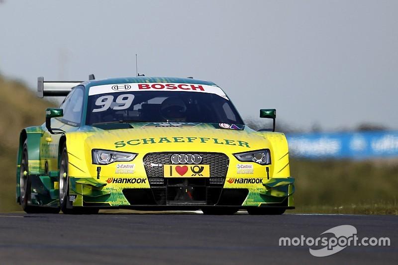 """Phoenix-Audi: """"In Moskau endlich die Wende schaffen"""""""