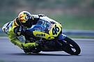 125 GP Vor 20 Jahren: Der erste Sieg von Valentino Rossi in der Motorrad-WM