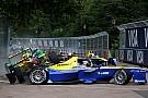 """Di Grassi over Formule E-finale: """"Ik zou exact hetzelfde weer doen"""