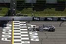 Pocono: Power-Sieg und Pagenaud-Ausfall machen IndyCar-Titelkampf spannend