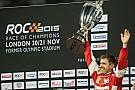Vettel verdedigt titel Race of Champions in Miami