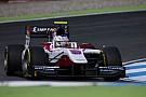 Sirotkin regola Gasly nel primo turno di libere a Spa-Francorchamps