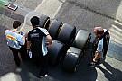 Pirelli планує задіяти посилені шини в Малайзії