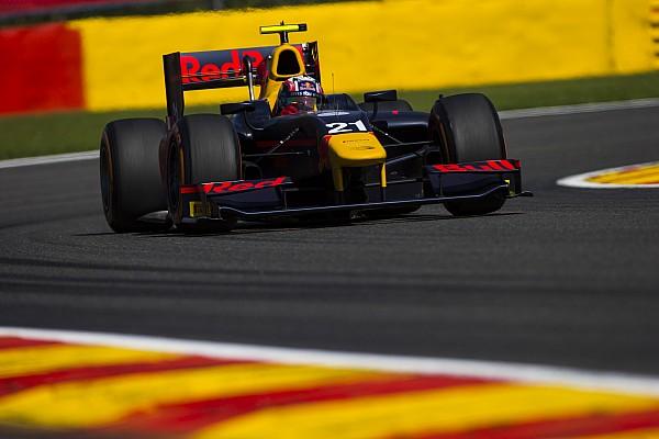 Pierre Gasly domina Gara 1 e tenta la fuga in campionato