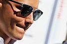 Anteprima Williams: Bottas verso la conferma per il 2017