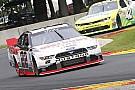 NASCAR XFINITY Alex Tagliani termine 7e en NASCAR Xfinity à Road America