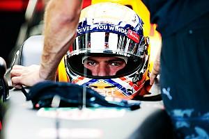 Fórmula 1 Artículo especial