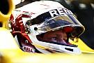 """Magnussen: """"Onderzoeken tonen aan dat ik in Italië kan racen"""""""