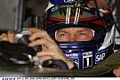 Räikkönen miatt 2003-ban egy