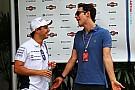 Massa heeft volgens Senna toekomst in WEC