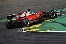 Ferrari zet laatste motortokens in voor Italiaanse Grand Prix