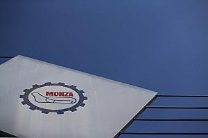 F1 Noticias de última hora Imola advierte sobre el nuevo acuerdo de Monza para el GP de Italia