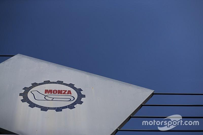 Imola advierte sobre el nuevo acuerdo de Monza para el GP de Italia