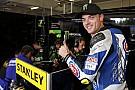 Alex Lowes: Unterschied MotoGP zu Superbike nicht so groß wie Leute denken