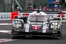 Messico, 2° Ora: gran duello tra Porsche e Audi