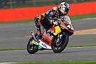 Moto3: Brad Binder macht mit Silverstone-Sieg großen Schritt zum Titel