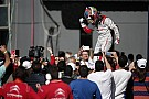 WTCC in Motegi: Jose Maria Lopez zum dritten Mal Tourenwagen-Weltmeister