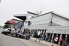 Vergne mejora el récord de vuelta en el penúltimo test de Fórmula E