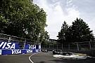 Agag: Penentang Formula E di Battersea membuat