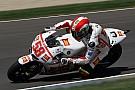 MotoGP pensiunkan nomor 58 milik Marco Simoncelli