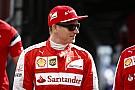Minttu ujján méretes eljegyzési gyűrű csillog - Räikkönen biztos nem spórolt az ékszeren!