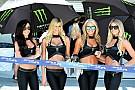 MotoGP: A Francia Nagydíj lányaira tuti, hogy nem lesz panasz! Dögösek!!!