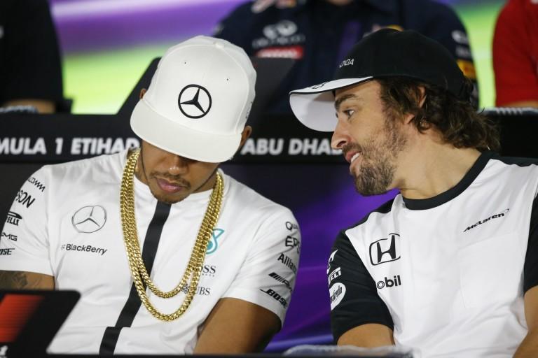Soha nem vártál még ennyire egy F1-es sajtótájékoztatót, mint ma