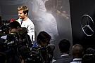 Rosberg szomorúan posztolgat a spanyol nullázást követően...